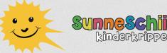 thumb_Sunne