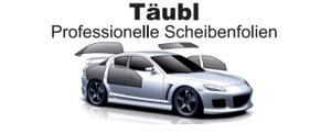 thumb_Täubl