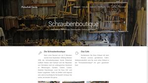 thumb_Schraubenboutique