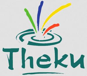 thumb_theka