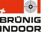 BrünigIndoor
