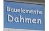 25191__dahmen