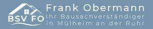 thumb_Obermann