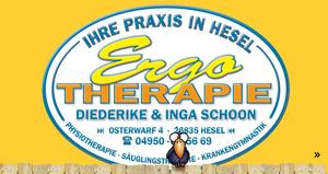 thumb_ergotherapie