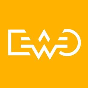 thumb_elektrizitaetswerkobwalden