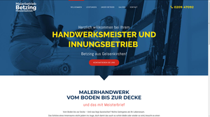 thumb_malerbetrieb-betzing