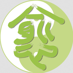 thumb_privatarztpraxis-chinesische-medizin