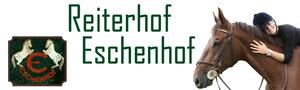 reiterhofeschenhof