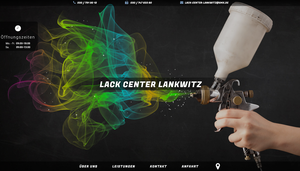 thumb_lackcenter