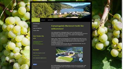 campingplatz-marienort
