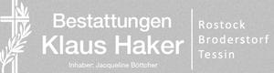 thumb_haker