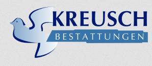 thumb_kreusch