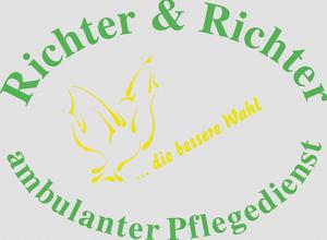 thumb_richter-richter