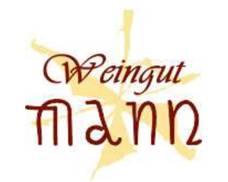 weingutmann