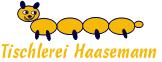 thumb_haasemann