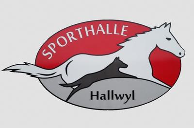 hallwyl