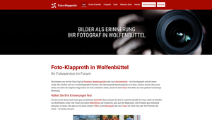 thumb_fotoklapproth