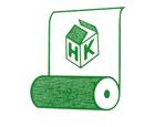 thumb_hk