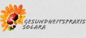 thumb_solara