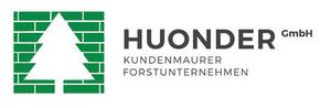 thumb_huonder