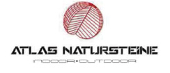 thumb_atlas-natursteine-ag