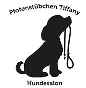 thumb_pfotenstuebchen