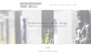 thumb_bildhauermeier