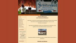 thumb_schuetzenwirt