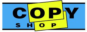 chopyshop