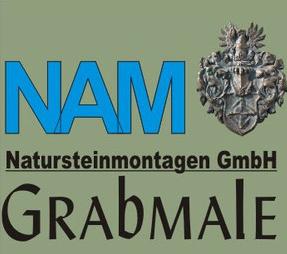 nam-natursteinmontagen-gmbh