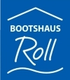 32595rollboothaus