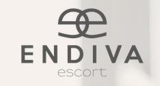thumb_endiva