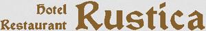 thumb_rustica