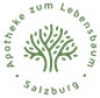 12107logoapothekelebensbaumsalzburg
