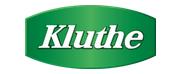 thumb_kluthe