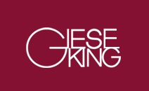 thumb_Gieseking