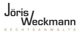 logojoeris-weckmannra