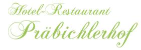 praebichlerhof