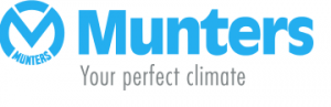 thumb_Munters