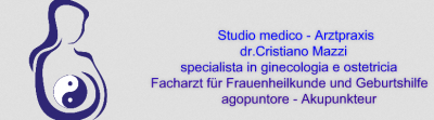 Frauenarzt