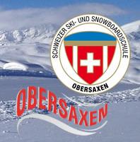 Schneesportschule_Obersaxen