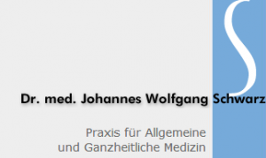 thumb_dr_med_Wolfgang_Schwarz